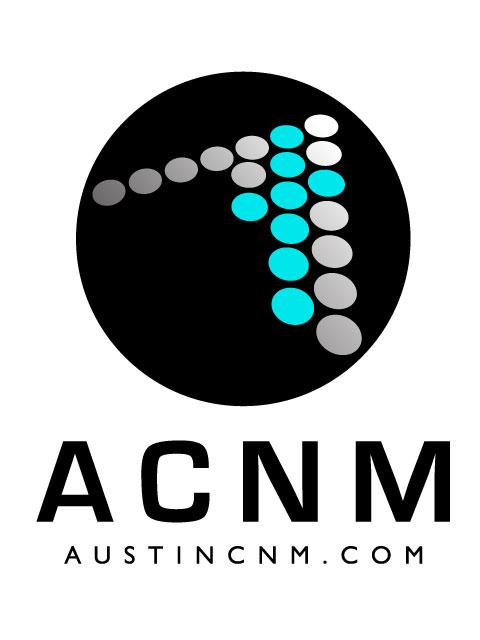 Fall 2013 Austin CNM Meetup