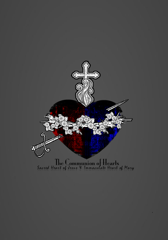 Communion of Hearts