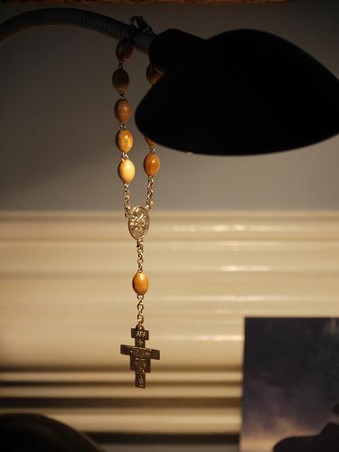 Workplace Evangelization