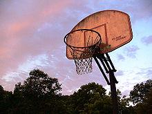 The Spurs, The Thunder and Your Catholic Faith