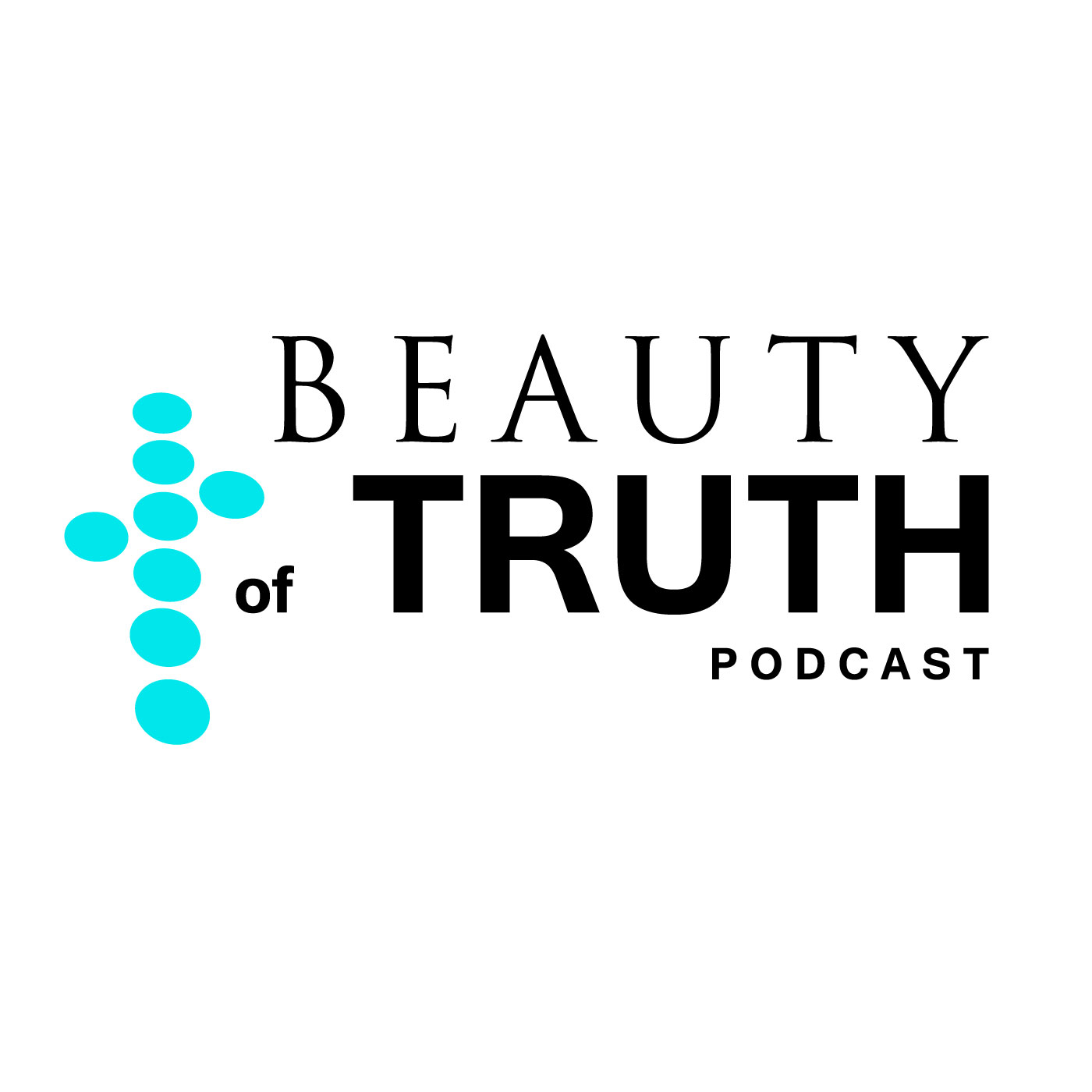 Beauty of Truth Podcast – Ep 21 How Can God Allow People To Go To Hell?