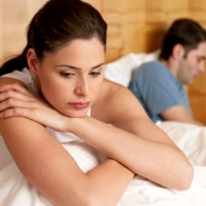 Ten Tips for Dealing with Anger in Marriage