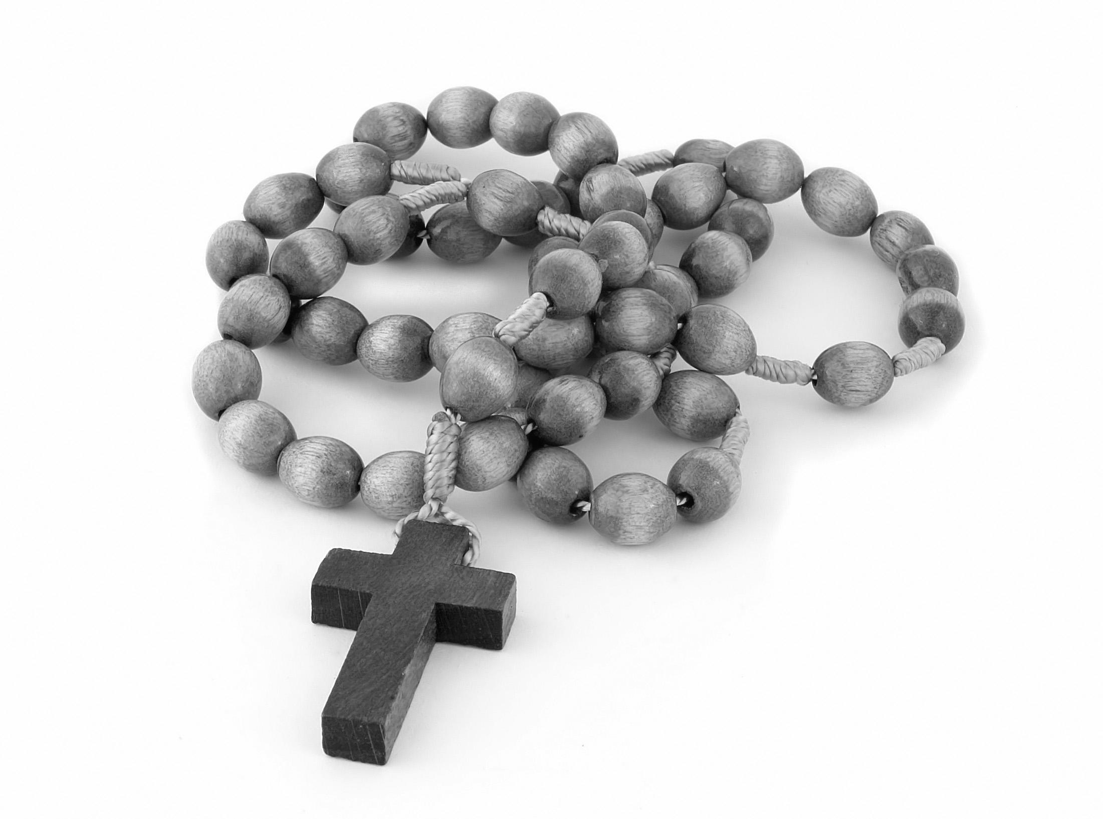 Stop Apologizing for Your Catholic Faith
