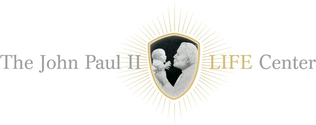 John Paul II Life Center Hosts Second Annual Benefit: Let Freedom Ring