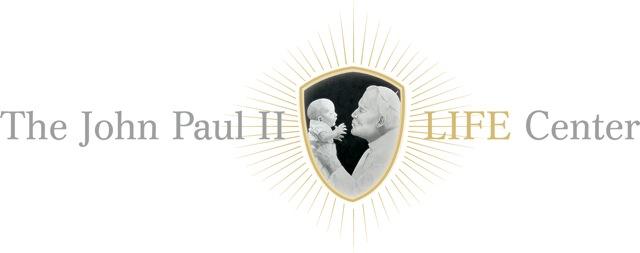 Pro-Hope: The John Paul II Life Center's Call