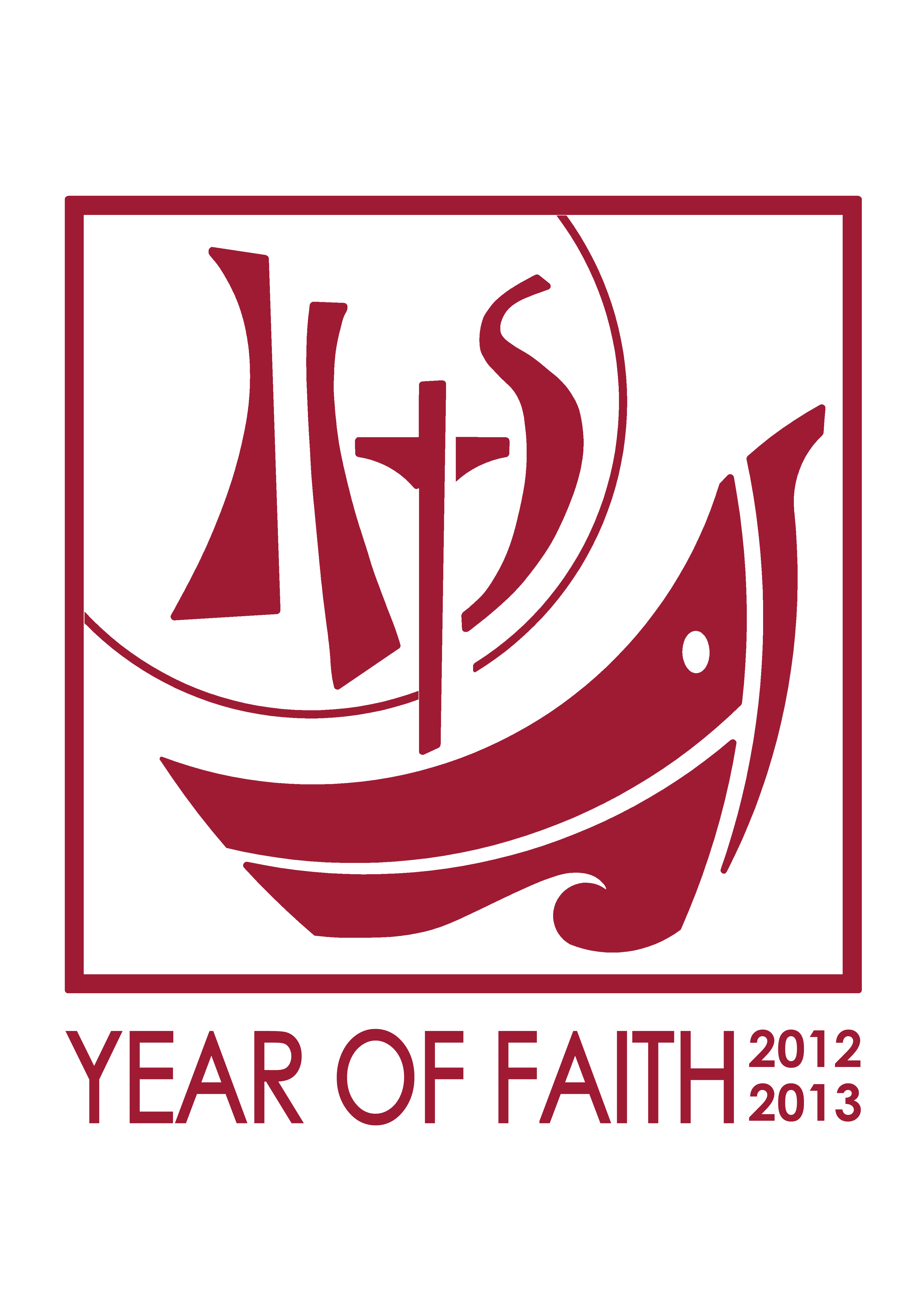 What's Wrong with the Year of Faith?