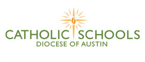 Celebrating Catholic Schools in the Diocese of Austin