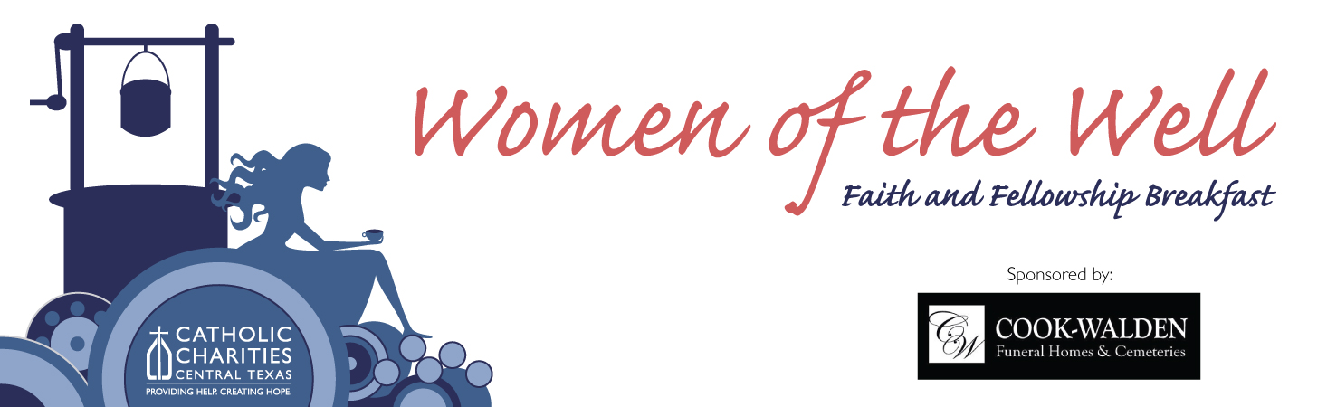 WOW! Women of the Well