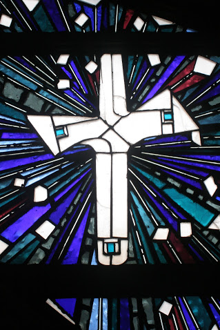 "The ""Odd"" Things of the Catholic Faith"