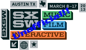 Join ACNM for SXSW… Unofficially