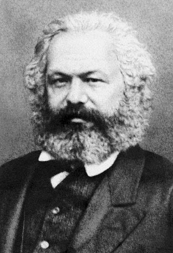 The Loose Ends of Marxism