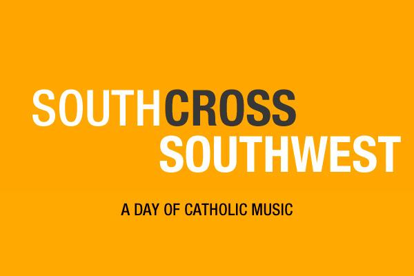 A South Cross Southwest Event!
