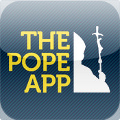 Conclave? There's an app for that! (and Twitter, Email, etc)