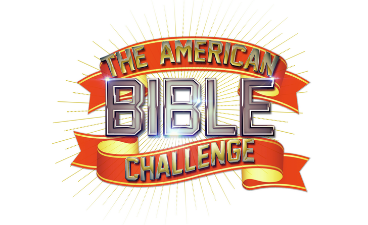 Dominican Sisters and The American Bible Challenge