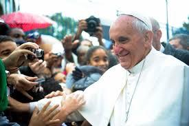 Popenomics 101