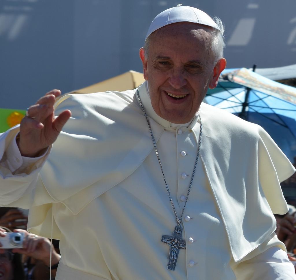 Popenomics 201