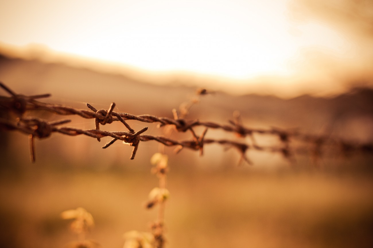 ¿Porque La Confesión? 10 Puntos Importantes