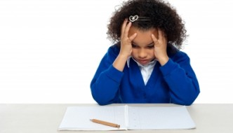 Back-to-School Jitters: How to Help Kids Cope with Anxiety