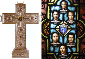 Martyrs-KnightsofColumbus
