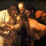 Arroja oraciones al cielo esta navidad contra el aborto