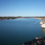 Spiritual Lessons from a Lake Travis Tragedy
