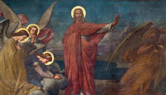 Saints Who Gave Satan Big Trouble