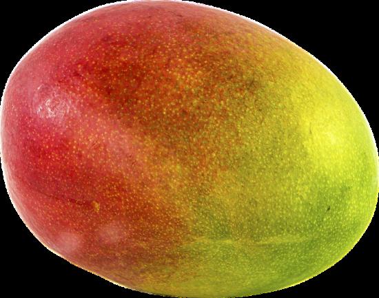 one mango
