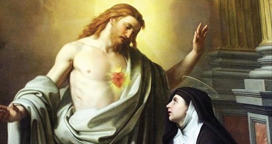 Sacred-Heart-StMargretMary
