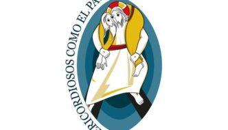 El Año de la Misericordia de Dios