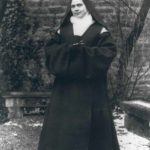 Five Minute Guided Meditation with St. Elizabeth of the Trinity