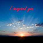 I Imagined You