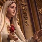The Importance of Consecration to Mary's Immaculate Heart