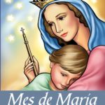 Pensando en María