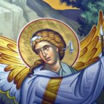 How to Show Gratitude to Your Guardian Angel